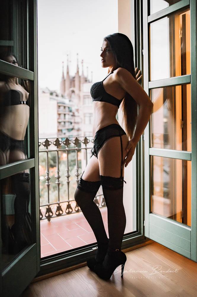 Regalar book de fotos sexy y sensual a mi pareja