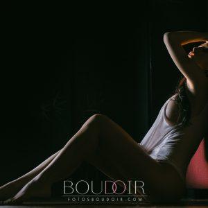 sesión Fotos Escort - Book fotos eróticas Madrid