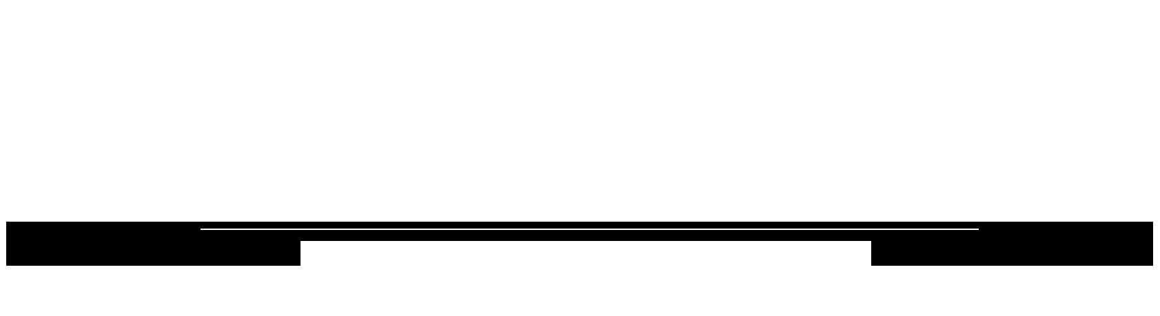 Sesión de fotos Boudoir – Book fotos boudoir profesional – Sensual – Sexy