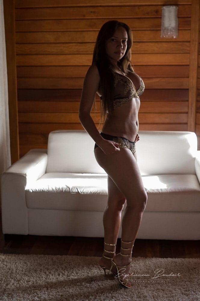 masaje jabonoso fotografo para escorts