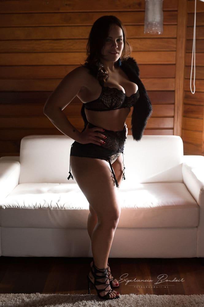 fotografo para escorts masajes para señoras