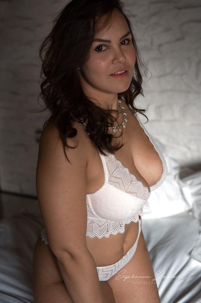 masajes karicias fotografo para escorts
