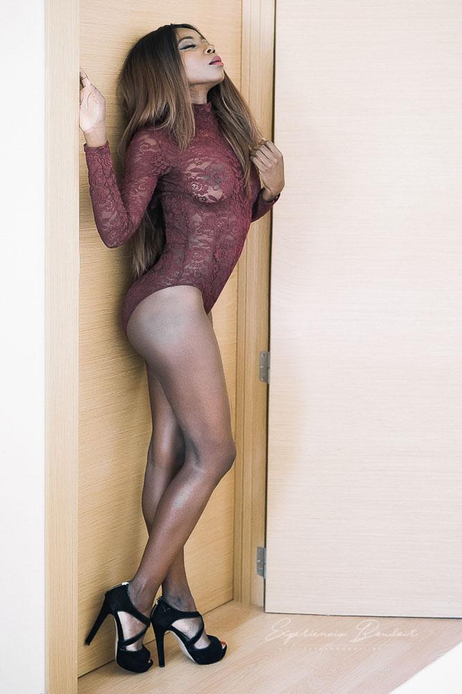 Fotos boudoir Valencia - Book fotos sensual Valencia (43)